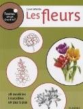 Les fleurs - Janet Whittle