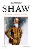 Ecrits sur la musique, 1876-1950 - Bernard Shaw