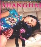 Shangaï - Bettina Rheims