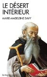 Le Désert intérieur - Marie-Madeleine Davy