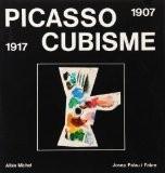 Picasso cubisme, 1907-1917 - Josep Palau I Fabre