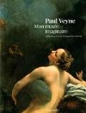 Mon musée imaginaire : Ou les chefs-d'oeuvre de la peinture italienne - Paul Veyne