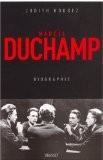 Marcel Duchamp - Judith Housez