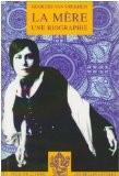 La mère : Une biographie - Georges Van Vrekhem