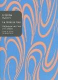 La Peinture crue : Réflexions sur l'art et l'ukiyoe - Ryûsei Kishida