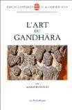 L'art du Gandhara - Mario Bussagli