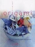 L'art de l'origami : 35 créations simples et originales - Mari Ono