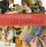 Les Chapeaux - Estelle Ramousse
