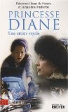Princesse Diane : Une artiste royale - Diane de France