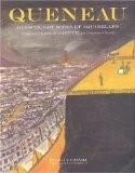 """Dessins, gouaches et aquarelles, précédé de """"Queneau et la peinture"""" - Raymond Quéneau"""