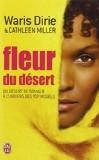 Fleur du désert : Du désert de Somalie à l'univers des top models - Waris Dirie