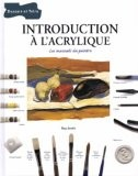 Introduction à l'acrylique - Ray Smith