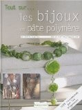 Bijoux en pâte polymère - Arzalier Sophie