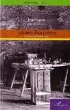 Carnets d'un peintre : Peinture de bruit - peinture de silence, carnets I à XIX (1961-1965) - Jean Legros