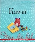 Kawaï - Christine Nivet