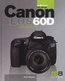 Canon EOS 60D - Arthur Azoulay