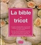 La bible du tricot - Oskar