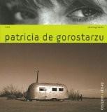 Patricia de Gorostarzu - Michel Pampelune