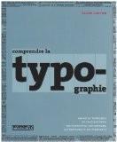 Comprendre la typographie - Ellen Lupton