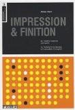 Impression & finition - Gavin Ambrose