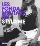 Les fondamentaux du stylisme - Richard Sorger