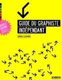 Guide du graphiste indépendant - Christelle Capo-Chichi