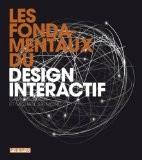 Les fondamentaux du design interactif - Gavin Ambrose