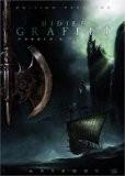Mondes et Voyages - Didier Graffet