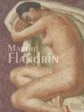 Marthe Flandrin - Patrick Descamps