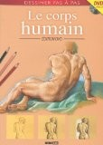 Le corps humain (1DVD) - L. Guillaume