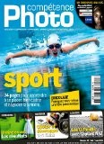 Compétence Photo n° 16 - Sport - Collectif