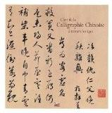 L'art Chinois de la Calligraphie à travers les âges - Changshan Gao
