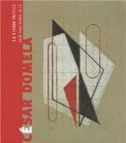 Cesar Domela : La vision tactile - Aude Cordonnier
