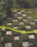 Jardins japonais - Danielle Elisseeff