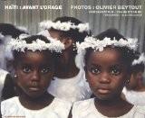 Haïti : avant l'orage - Olivier Beytout