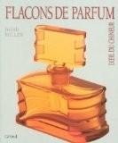 Flacons de parfum - Judith Miller