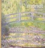 Monet - Michael Howard