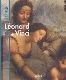 Léonard de Vinci - Enrica Crispino