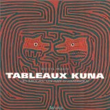 Tableaux Kuna : Les Molas, un art d'Am�rique - Michel Perrin