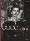 Coco Chanel : Une icône - Catherine de Montalembert