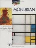 Mondrian, 1872-1944
