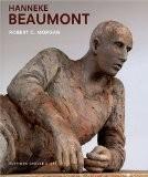 Hanneke Beaumont - Robert-C Morgan