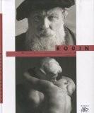Auguste Rodin - Bernard Vasseur
