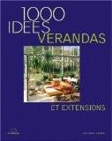 Vérandas et Extensions - Catherine Levard
