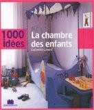 Chambre des Enfants (la) - Catherine Levard