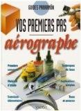 Aérographe - Parramon