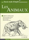 Les animaux - Walter Foster