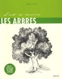 Les arbres - William-F Powell