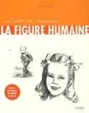 La figure humaine - William-F Powell