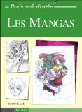 Les mangas - Jeannie Lee
